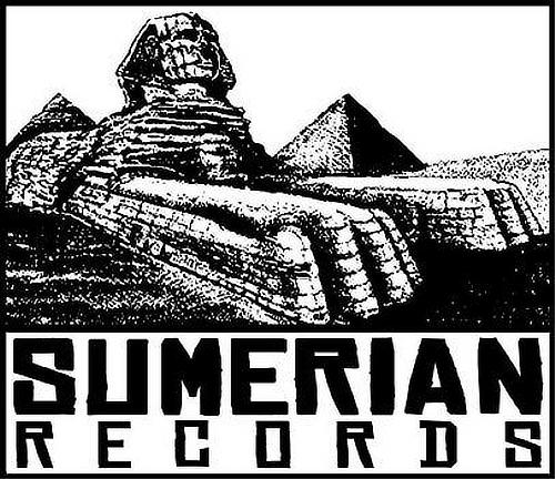 オススメのデスコア・バンドが数多く所属するスメリアン・レコード