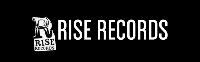 rise records logo