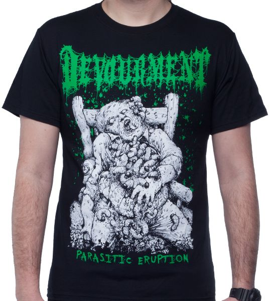 Devourment-Parasitic-Eruption