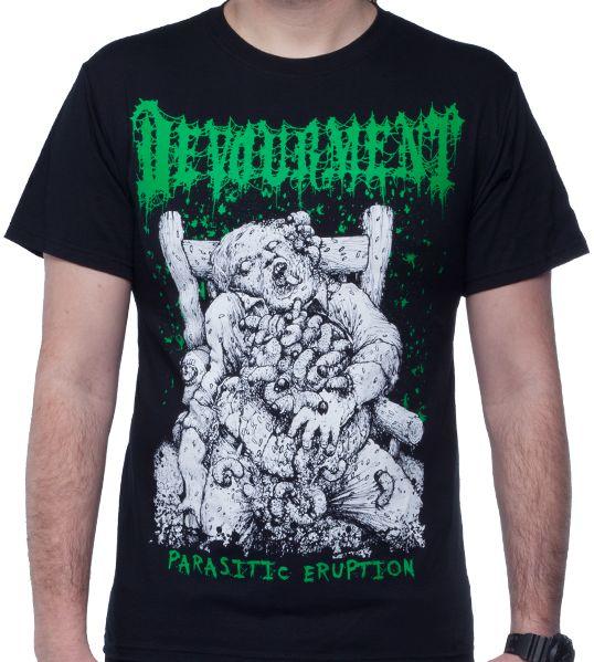 Devourment-Parasitic-Eruption