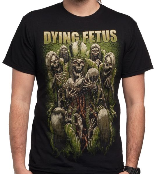 Dying-Fetus-Pope