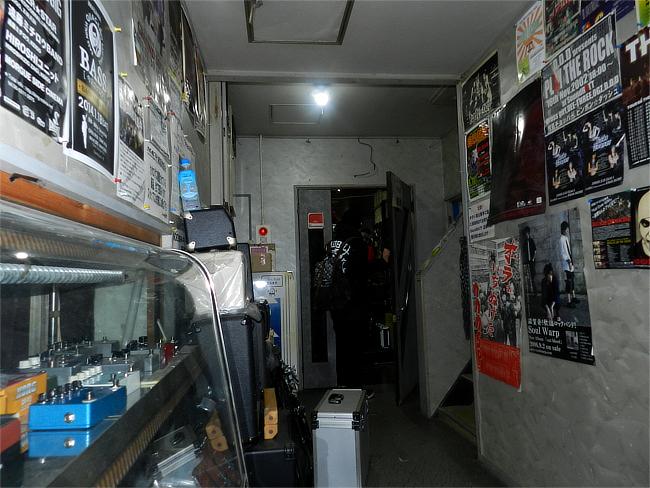studio013