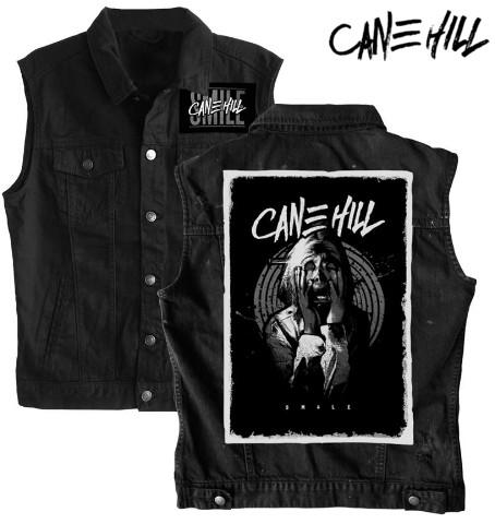 Cane Hill / ケーン・ヒル