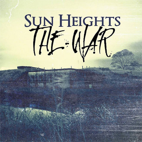 SUN HEIGHTS[THE WAR]