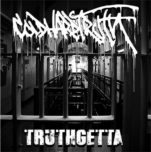 Cold Hard Truth  - Truthgetta