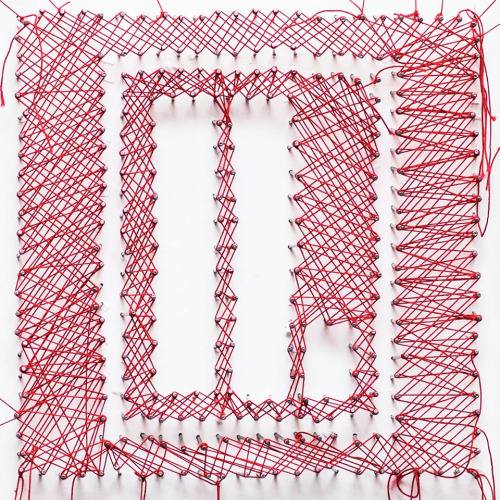 letlive. - IF I'M THE DEVIL