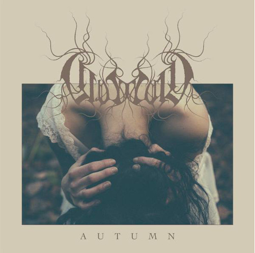 Coldworld  / Autumn