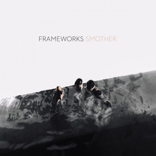 Frameworks / Smother