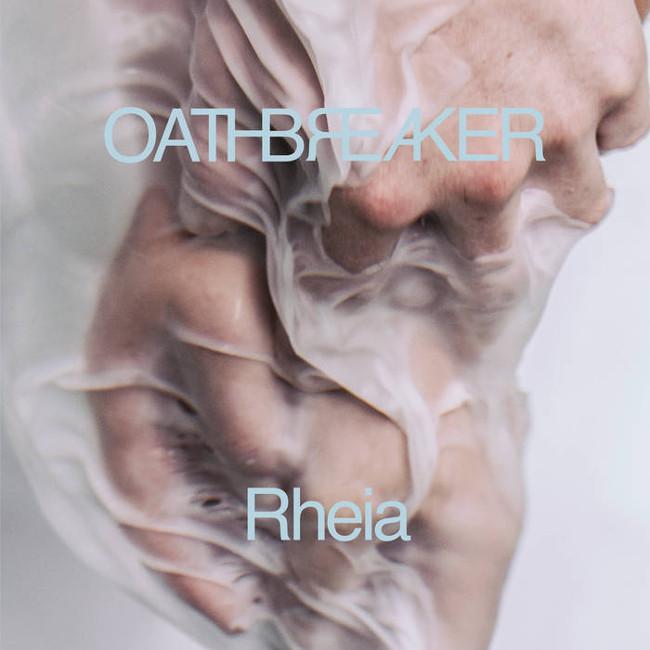 Oath Breaker / Rheia