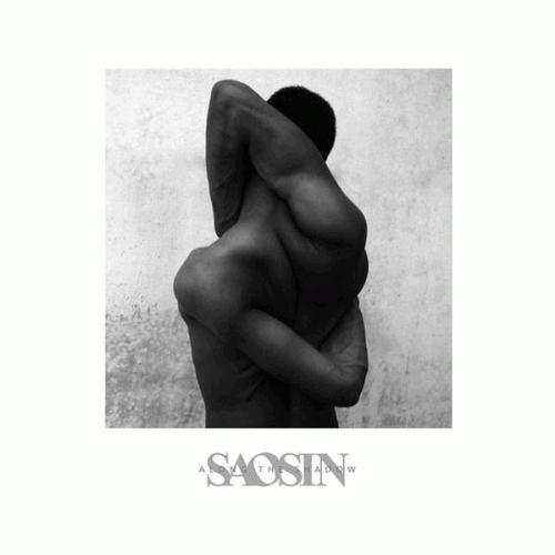 SAOSIN  (Along The Shadow)
