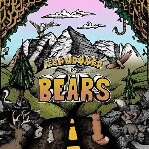 abandoned by bears/the years ahead