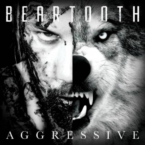 beartooth/aggressive