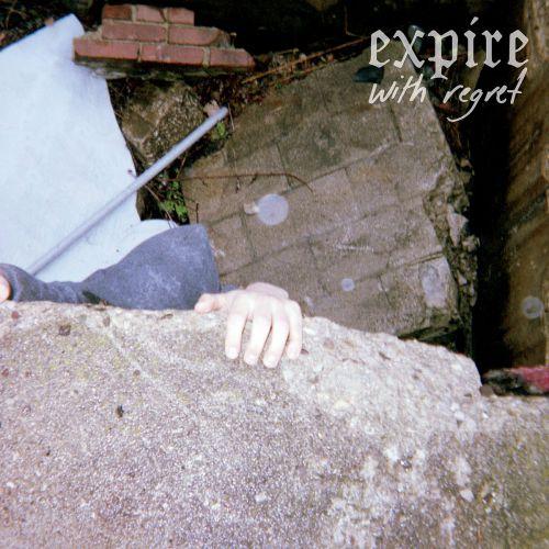 Expire / With Regret