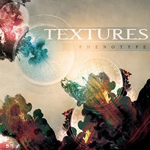Textures / Phenotype