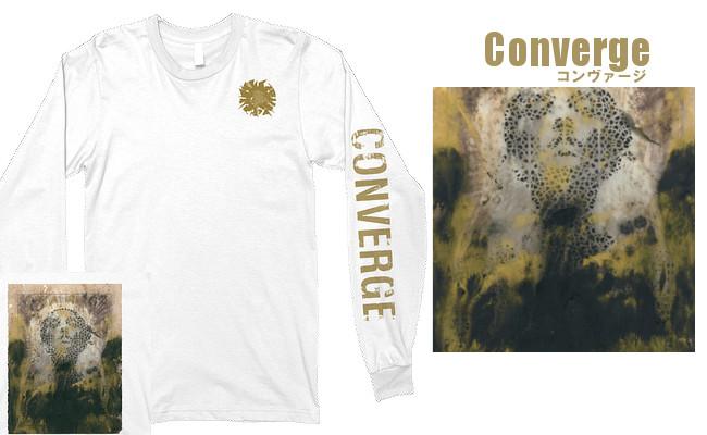 Converge
