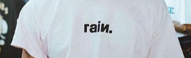 RAIИ.