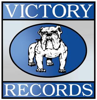 VictoryRecords