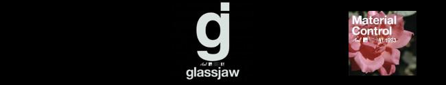 Glassjaw