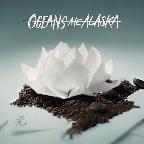 Oceans Ate Alaska 「Hikari」