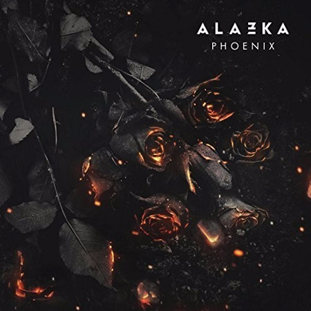Alazka - Phoenix