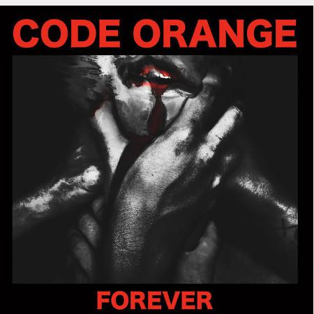 コードオレンジ