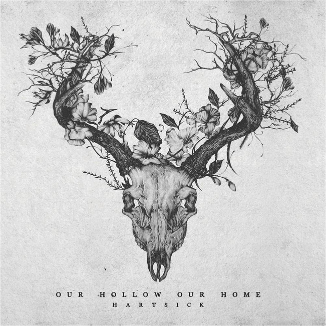 Our Hollow, Our Home Hartsick