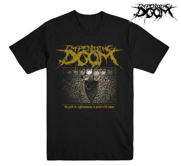 Impending Doom / インペンディング・ドゥーム