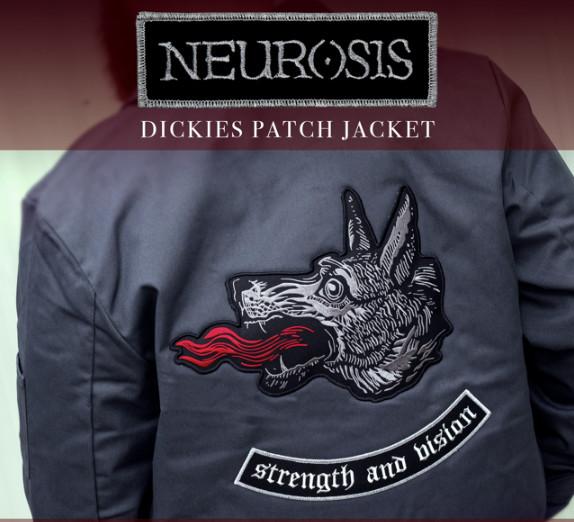 ニューロシス