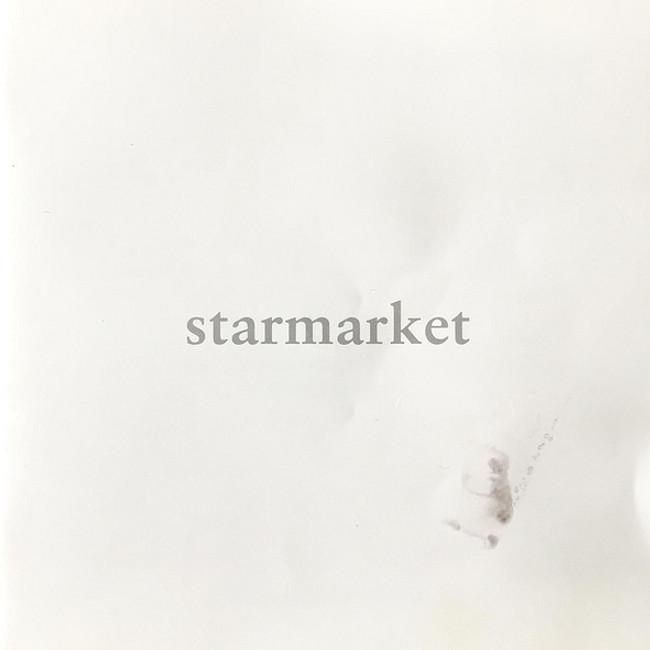 starmarket「starmarket」