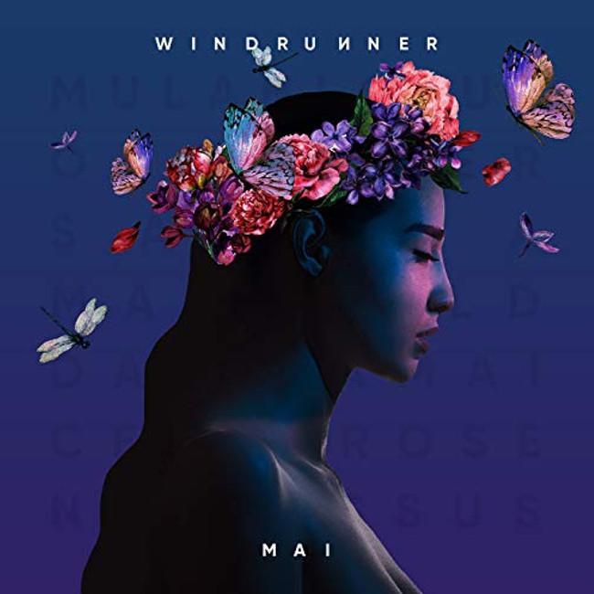 Windrunner  【MAI】