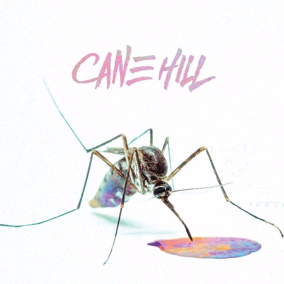 CANE HILL / TOO FAR GONE