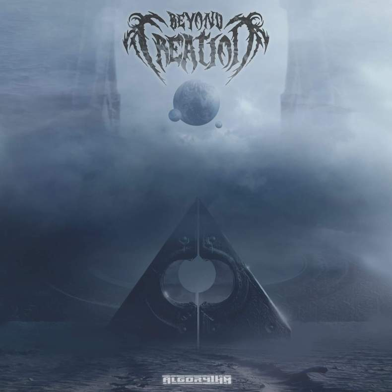 Beyond Creation/Algorythm