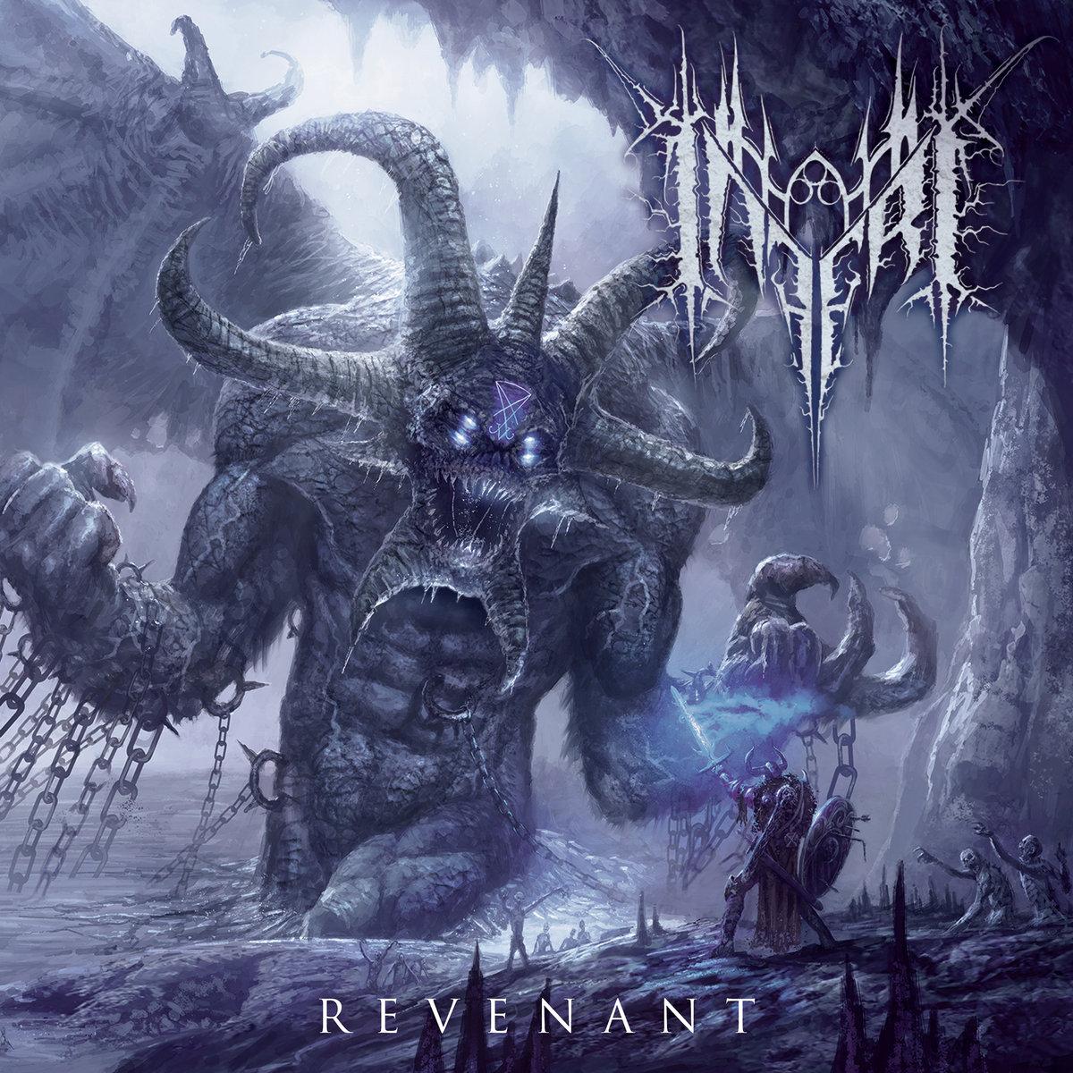 Inferi / Revenant
