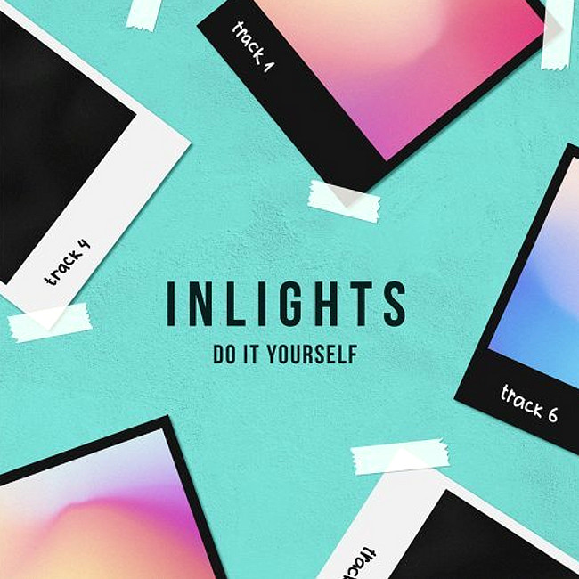 INLIGHTS - Do It Yourself