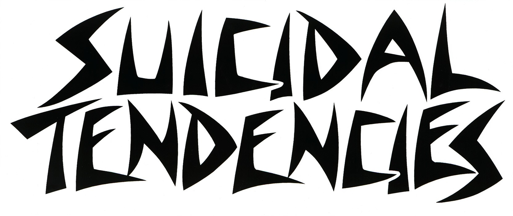 Suicidal-Tendencies-Logo-Vinyl-Decal-Sticker__01237.1507851596