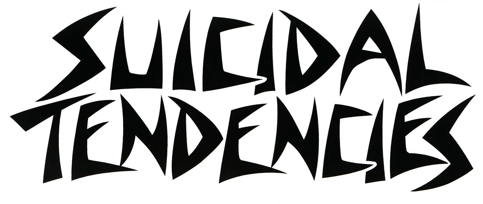 Suicidal-Tendencies-Logo-Vinyl-Decal-Sticker__01237.1507851596