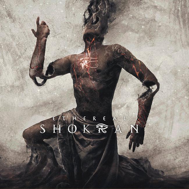 Shokran Ethereal