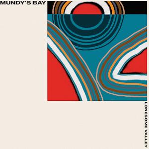 Mundy's Bay