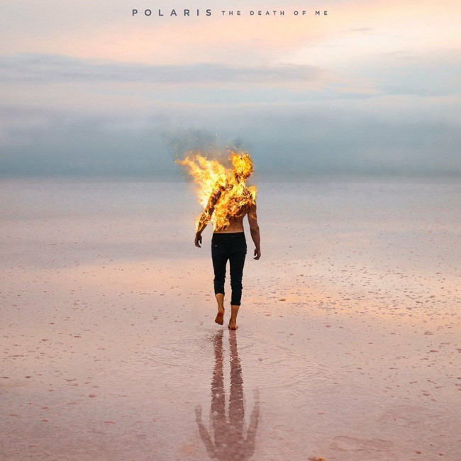POLARIS / THE DEATH OF ME