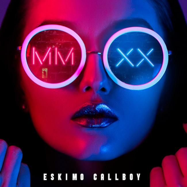 ESKIMO CALLBOY / MMXX